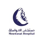 Mouwasat Hospital