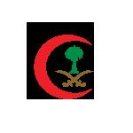 Saudi Red Crescent Authority