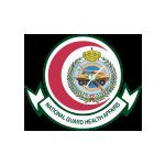 National Guard Health Affairs
